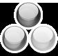 Trinlogix's Company logo