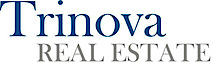 Trinova Real Estate's Company logo