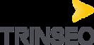 Trinseo's Company logo