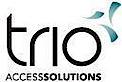 Trio Access Solutions's Company logo