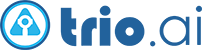 Trio Ai's Company logo