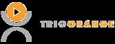 Trio Orange's Company logo