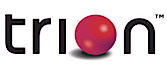 Trion's Company logo