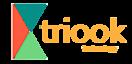Triook's Company logo