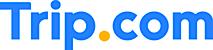 Trip.com's Company logo