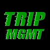 Trip Management's Company logo