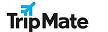 Trip Mate's Company logo