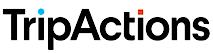 TripActions's Company logo