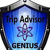 Tripadvisor Genius's Company logo