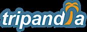 Tripandia's Company logo