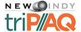 TriPAQ's Company logo