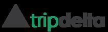 Tripdelta's Company logo