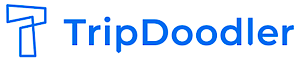 TripDoodler's Company logo