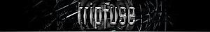 Tripfuse's Company logo