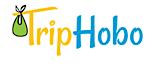 TripHobo's Company logo