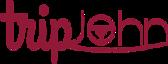 TripJohn's Company logo