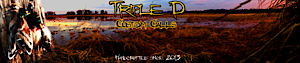 Triple D Custom Calls's Company logo
