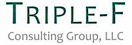 Triple-f Consulting Group's Company logo