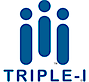 Triple-I's Company logo