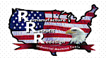 Triple R Systems's Company logo