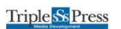 Impelsys's Competitor - Triple SSS logo