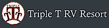 Tripletrvresort's Company logo