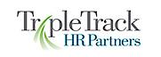 TripleTrack HR Partners's Company logo