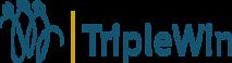 Triplewin's Company logo
