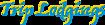 All Florida Villas's Competitor - Triplodgings logo