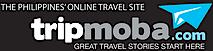 Tripmoba's Company logo