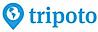 Airblack's Competitor - Tripoto logo
