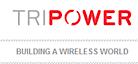 TriPower's Company logo