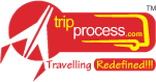 Tripprocess's Company logo