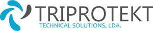 Triprotekt - Technical Solutions Lda's Company logo