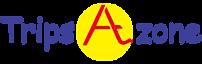 Tripszone's Company logo