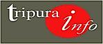 Tripurainfo's Company logo