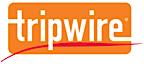 Tripwire's Company logo