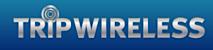 TRIPWIRELESS's Company logo