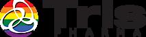 Tris Pharma's Company logo