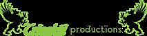 Trisakti Productions's Company logo