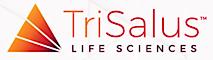 TriSalus Life Sciences's Company logo