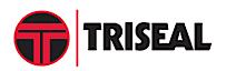 Triseal's Company logo
