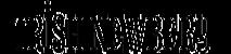Trish Newbery's Company logo
