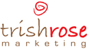Trishrose Marketing's Company logo