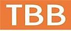 Trista Broadband's Company logo