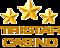 WSBB-AM's Competitor - Tristar Casino logo