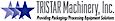 Wohl Associates's Competitor - Tristarmachinery logo