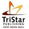 TriStar Publishing's Company logo