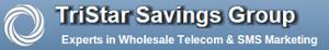 Tristarsavingsgroup's Company logo