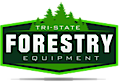 Tristate Forestry Equipment's Company logo